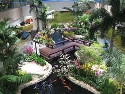 changi-garden