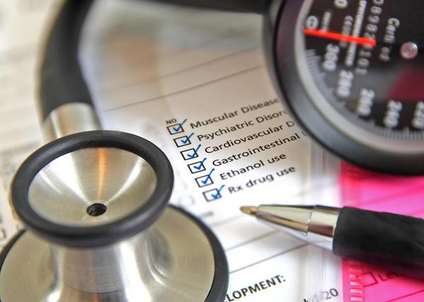 health-screening-1