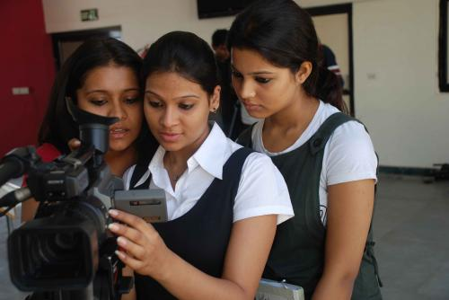 10672476-journalism-courses-advertising-courses-diploma-courses-in-india-bba-colleges