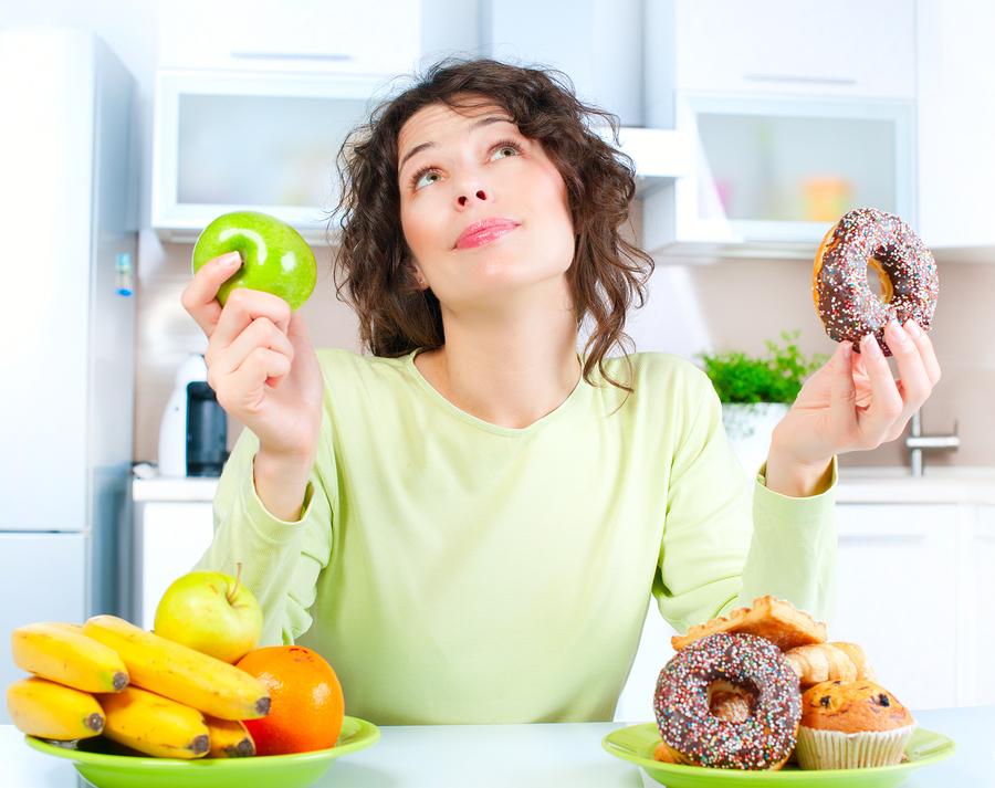 Diet-Dieting-concept-Healthy-37100179