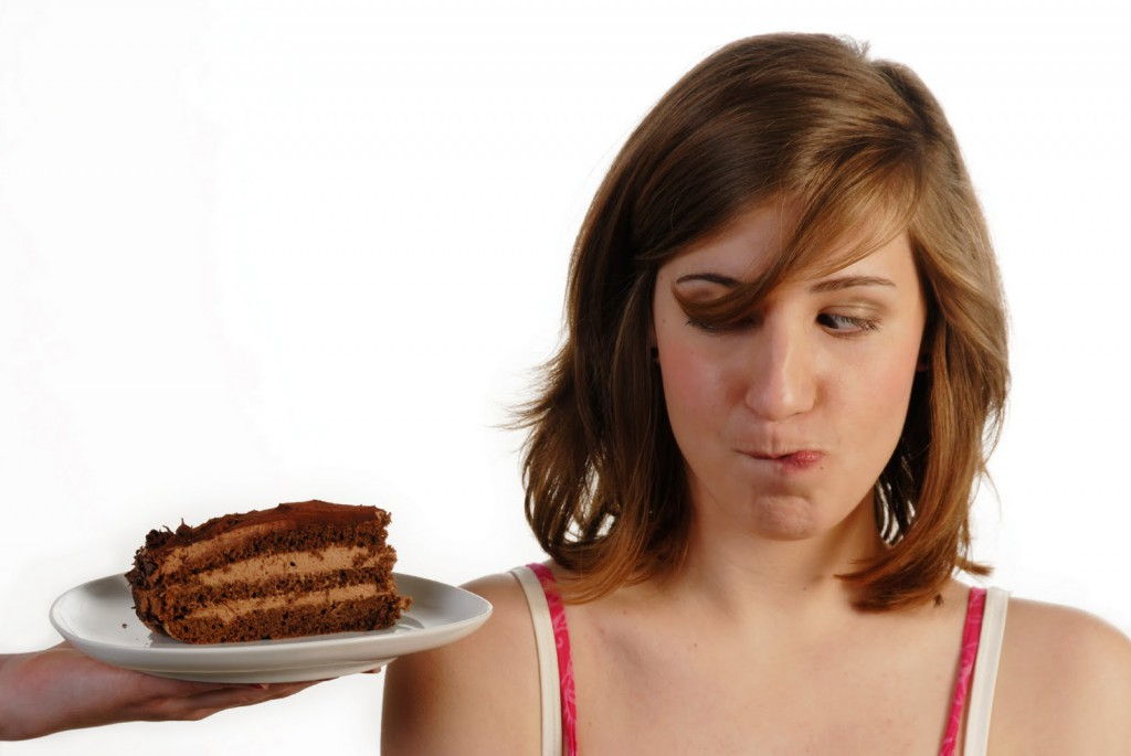 sugar-cravings-part-1