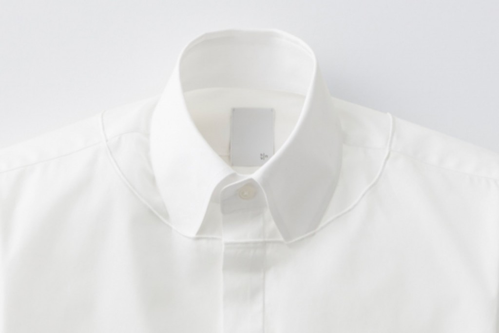 3040269-slide-s-4-think-white-button-down-shirts
