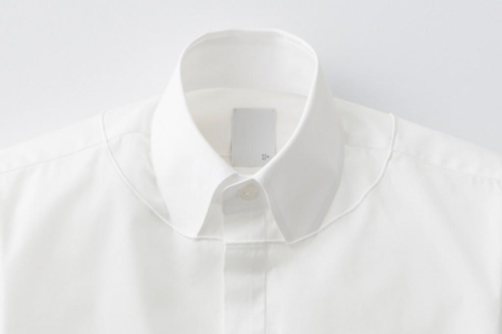 3040269-slide-s-4-think-white-button-down-shirts