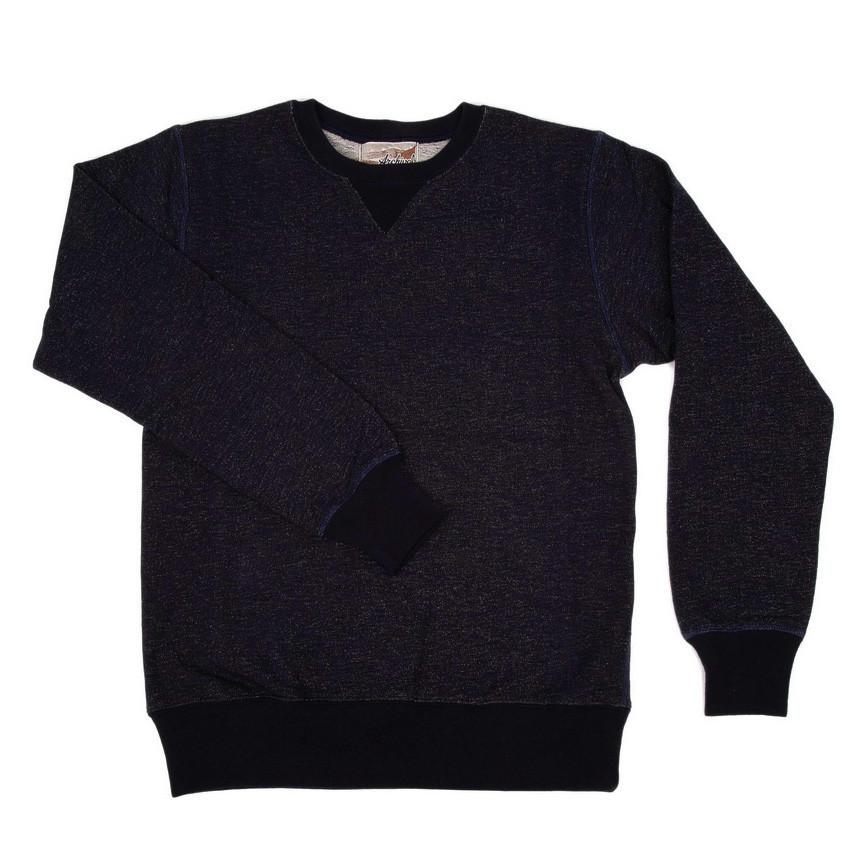 Sweatshirt_navy_1024x1024