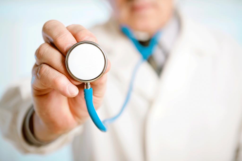 cardiologist-helpingdoc